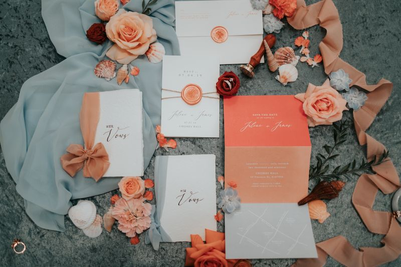 bridal-styled-shoot-inspired-by-the-color-of-2019-1
