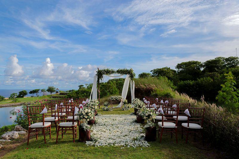 15-rekomendasi-tempat-pernikahan-outdoor-di-bali-dengan-pemandangan-terbaik-1