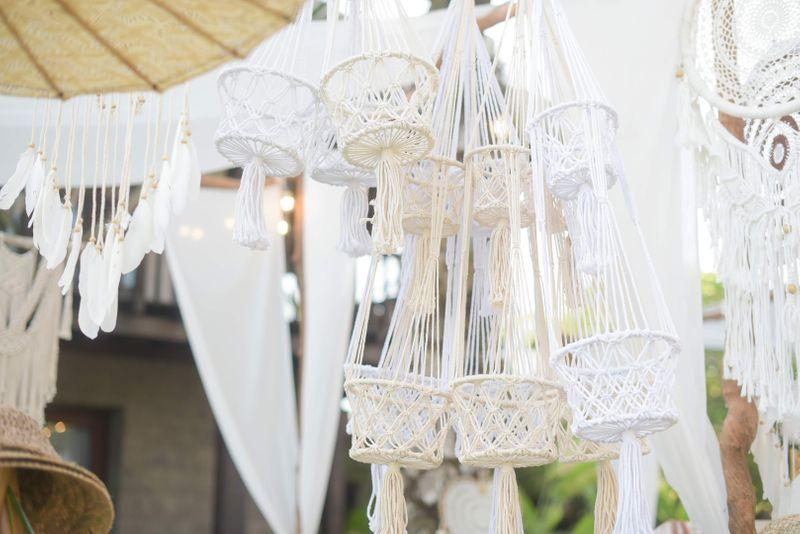 christian-bautista-and-kat-ramnanis-romantic-tropical-wedding-in-bali-1
