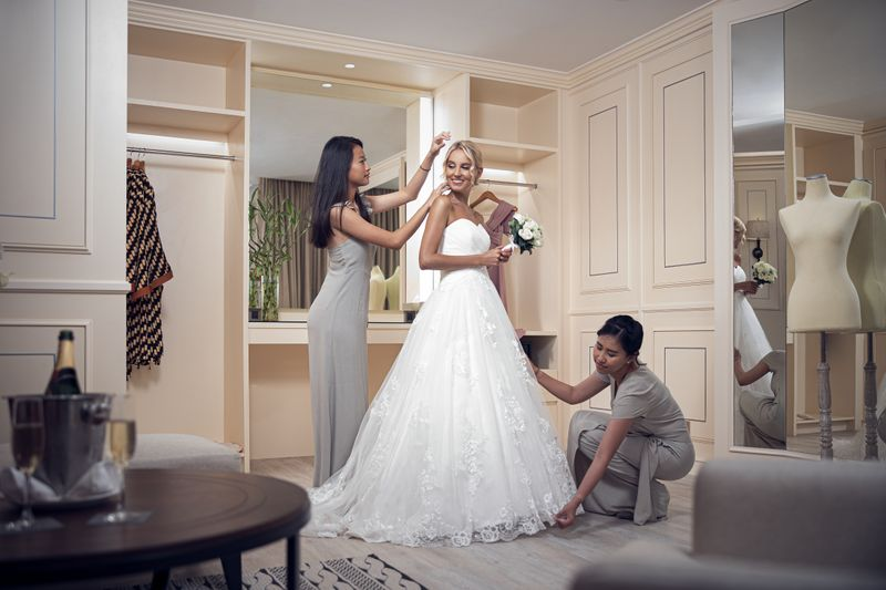 how-the-thoughtful-wedding-assistance-at-conrad-bali-will-make-your-day-extra-special-1