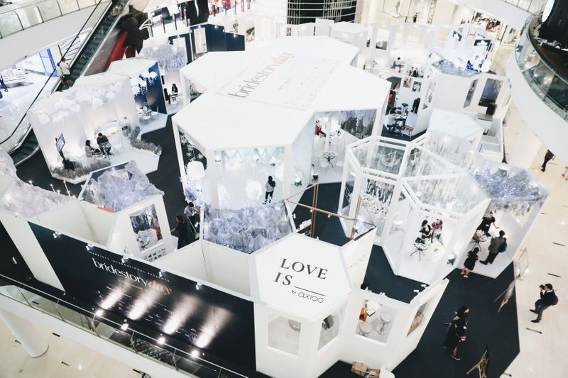 bridestory-day-2018-coverage-the-first-pop-up-wedding-exhibition-in-indonesia-1