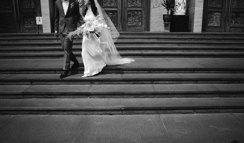 5-rekomendasi-fotografer-pernikahan-untuk-hari-spesial-anda-1
