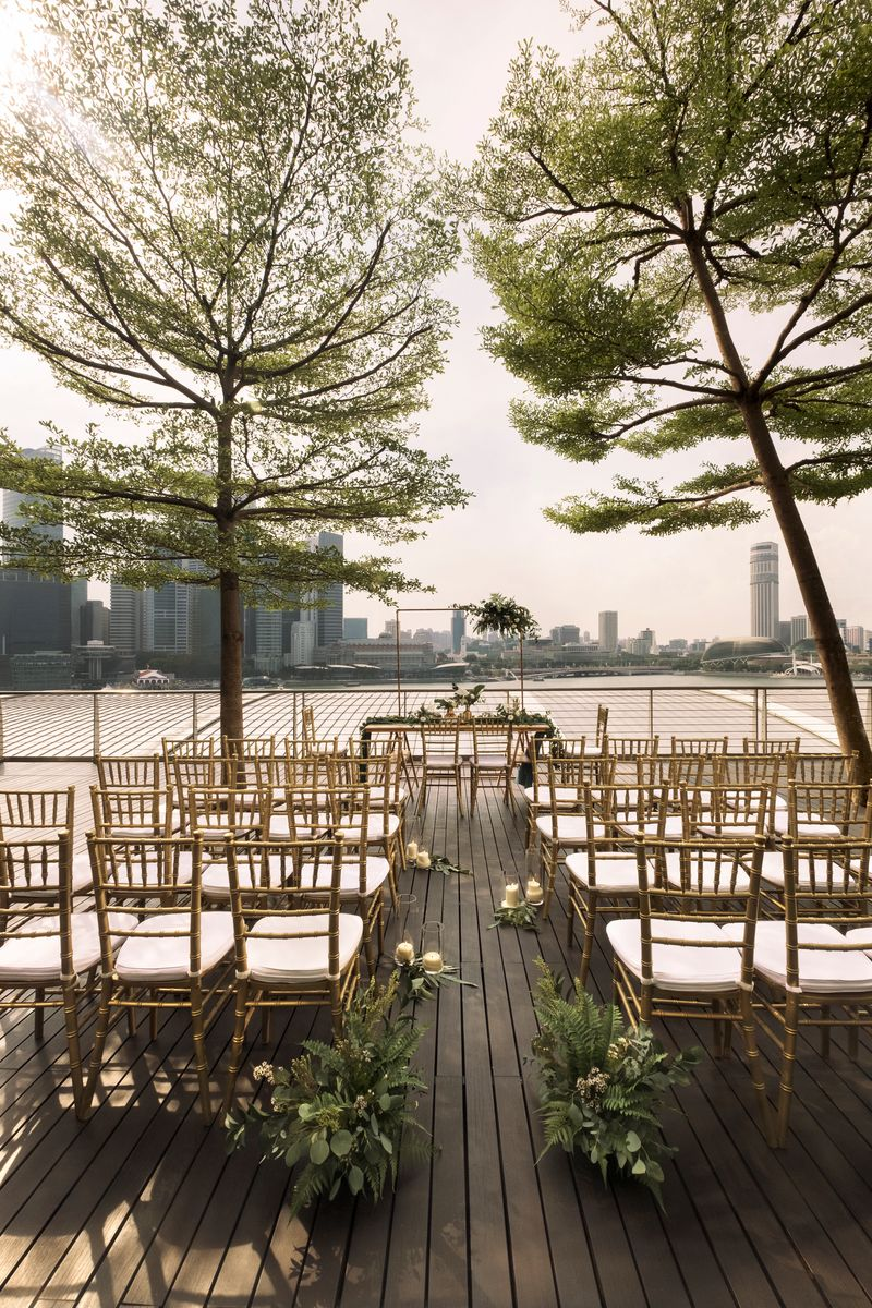 3-reasons-to-have-your-wedding-at-the-marina-bay-sands-1