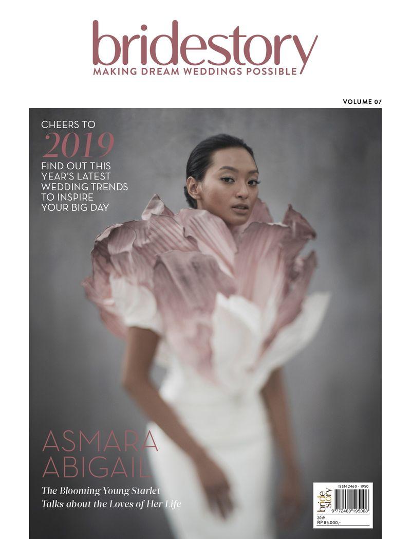 bridestory-magazine-volume-7-summarized-the-best-of-this-years-wedding-trends-1