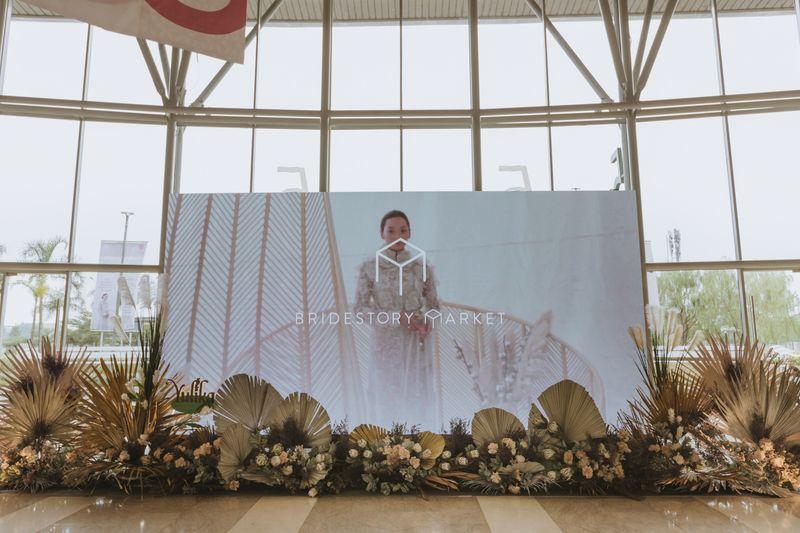 bridestory-market-2019-another-legendary-success-1