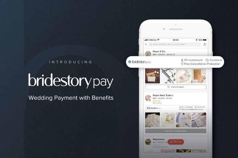 introducing-bridestory-pay-wedding-payments-with-benefits-1
