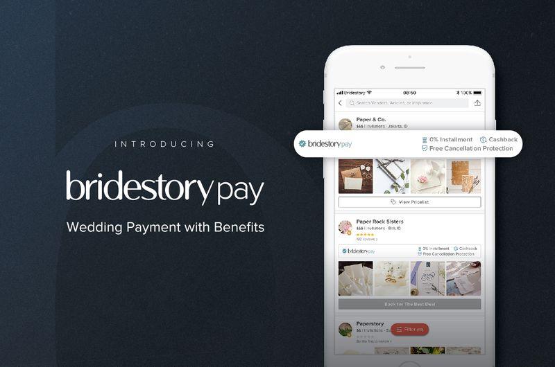 memperkenalkan-bridestory-pay-wedding-payments-with-benefits-1