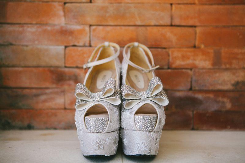 notable-wedding-olaf-and-intan-1