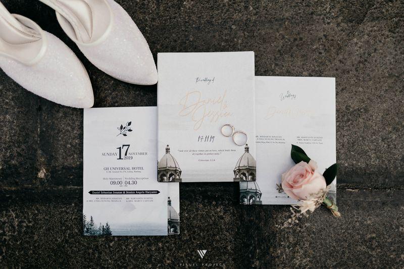 janji-suci-pernikahan-di-kubah-bergaya-khas-renaissance-1