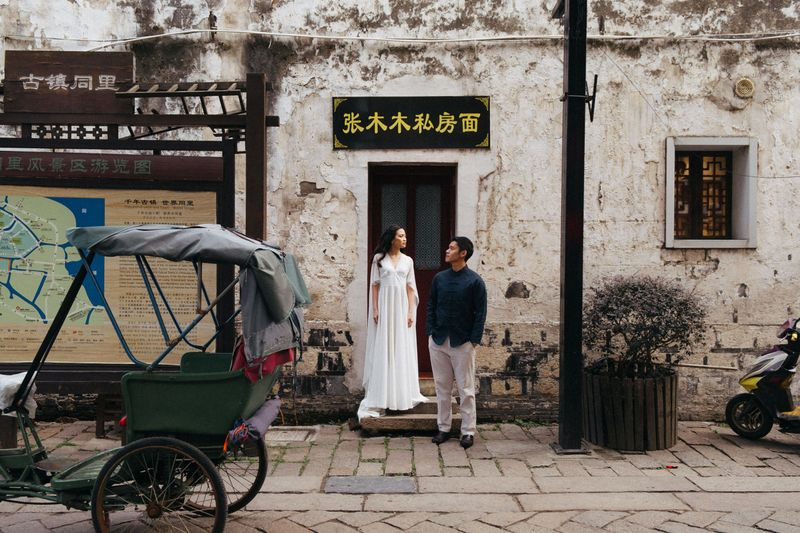 visualisasi-masa-lampau-kota-shanghai-dalam-album-prewedding-david-dan-felicia-1