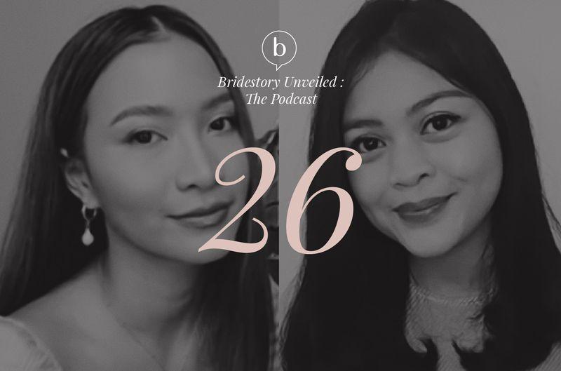 bridestory-unveiled-the-podcast-warna-dekorasi-pernikahan-yang-bagus-dan-tips-dari-ahlinya-1