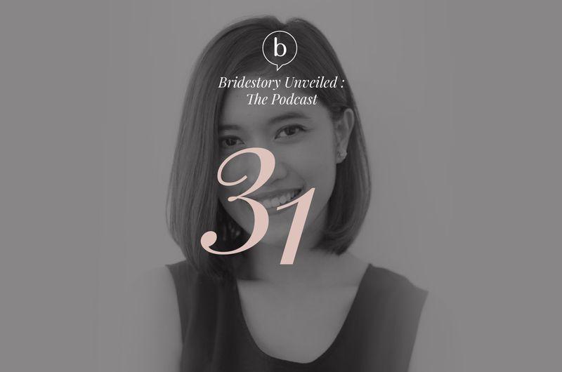 bridestory-unveiled-the-podcast-tanda-kesiapan-mental-fisik-dan-finansial-untuk-menikah-1