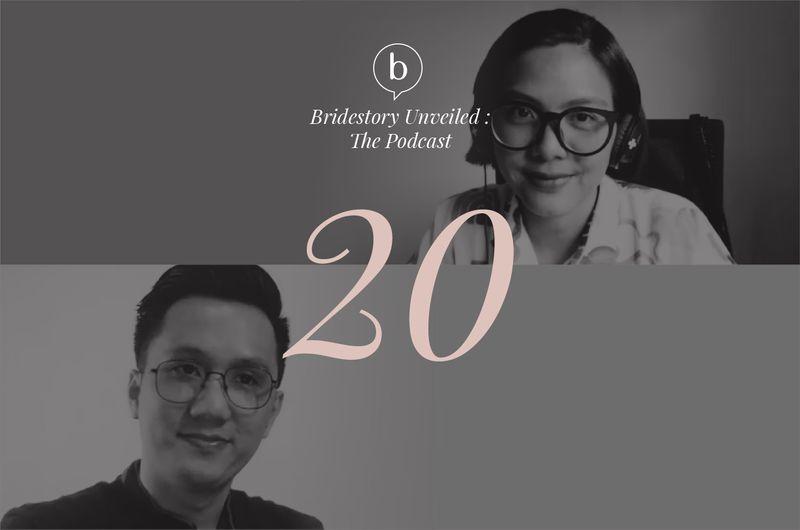 bridestory-unveiled-the-podcast-proteksi-masa-depan-untuk-pasangan-muda-selain-asuransi-kesehatan-1