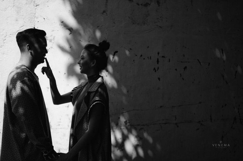 perpaduan-budaya-minang-jawa-dan-konsep-modern-dalam-prewedding-karina-dan-rangga-di-yogyakarta-1