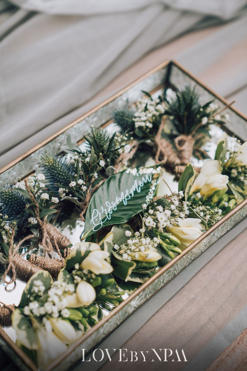 aline-adita-and-james-midgleys-open-air-rustic-wedding-in-bali-1