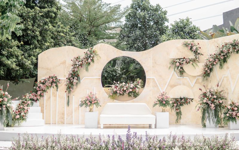 10-vendor-dekorasi-pelaminan-untuk-intimate-wedding-di-jakarta-and-bandung-1