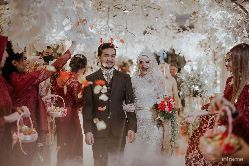 dari-fotografi-hingga-suvenir-dan-kue-pernikahan-cari-rekomendasinya-di-sini-bridestory-wedding-week-salebration-1
