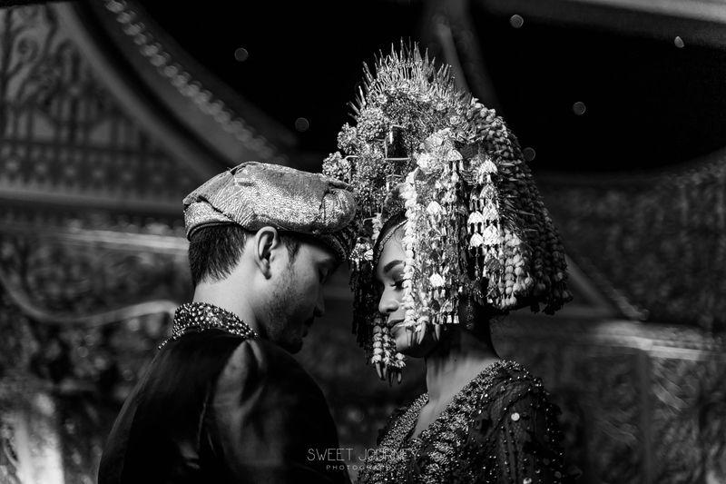 daftar-wedding-organizer-dekorasi-katering-dan-venue-pernikahan-paling-dicari-bridestory-online-wedding-fair-1