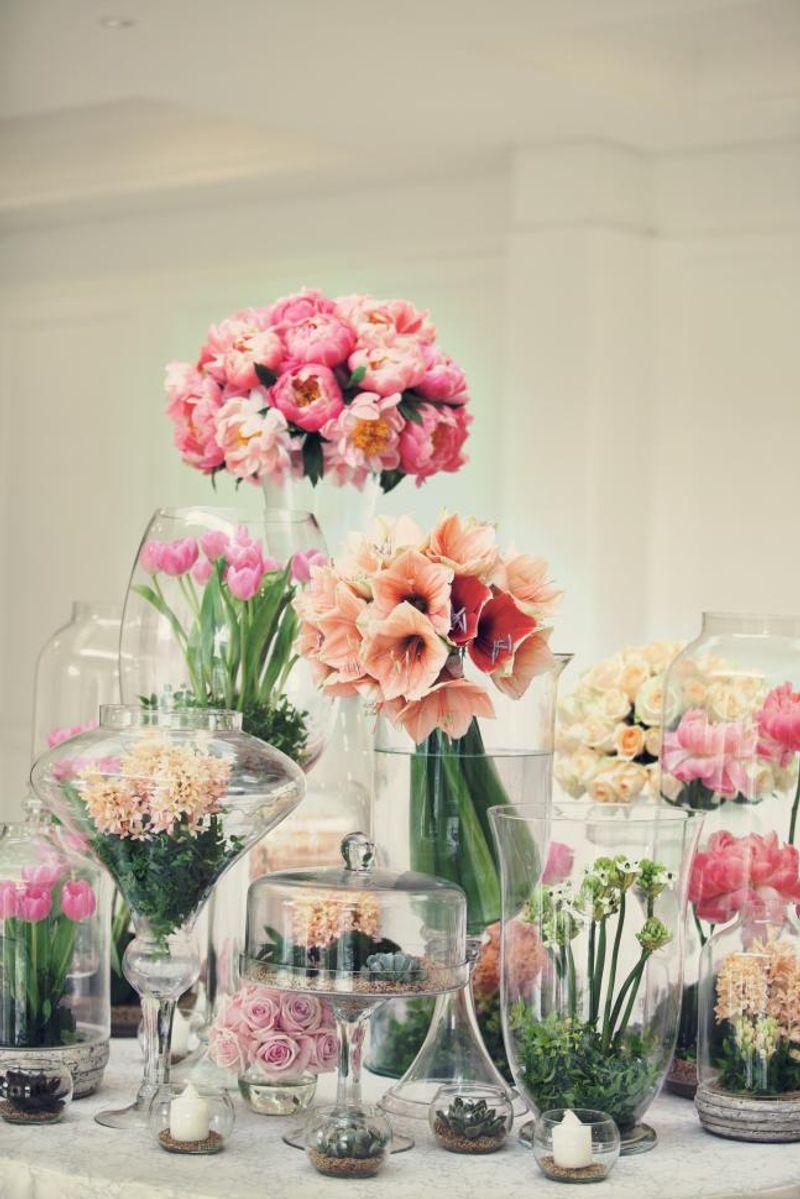 indoor-flower-garden-1
