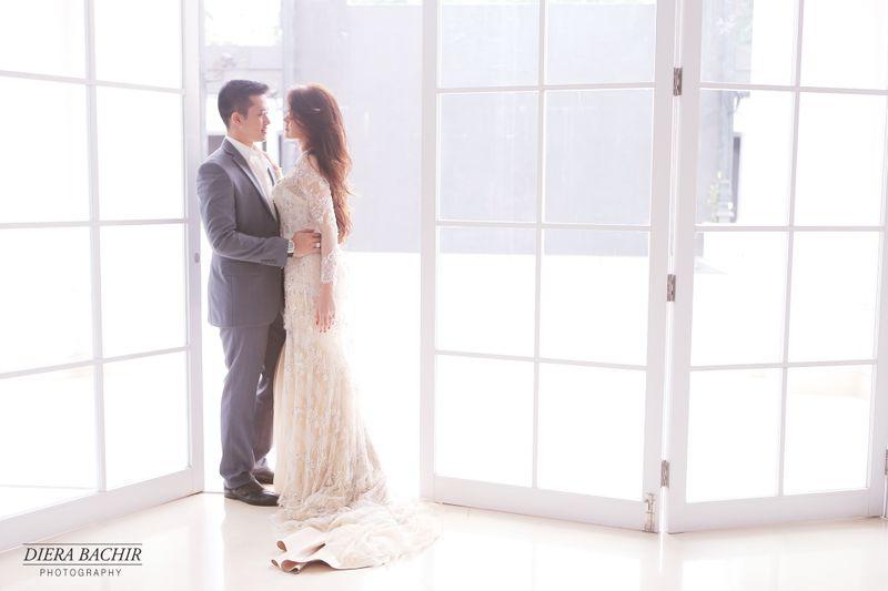 notable-pre-wedding-aufar-olla-1