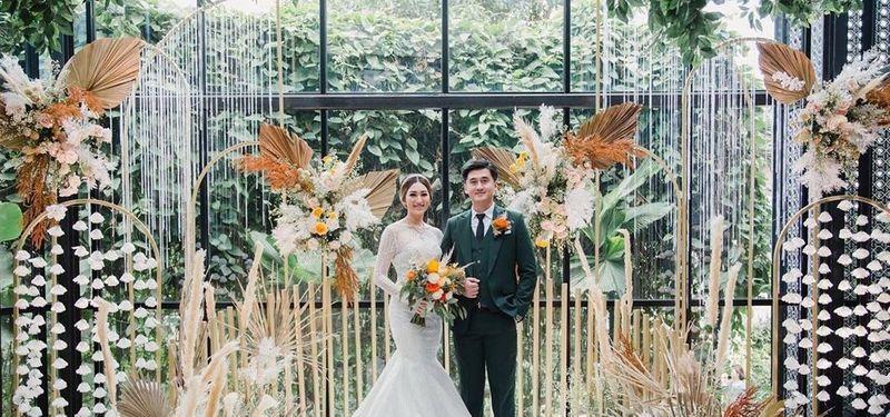 inspirasi-pernikahan-di-bawah-budget-rp-50-juta-classy-intimate-1