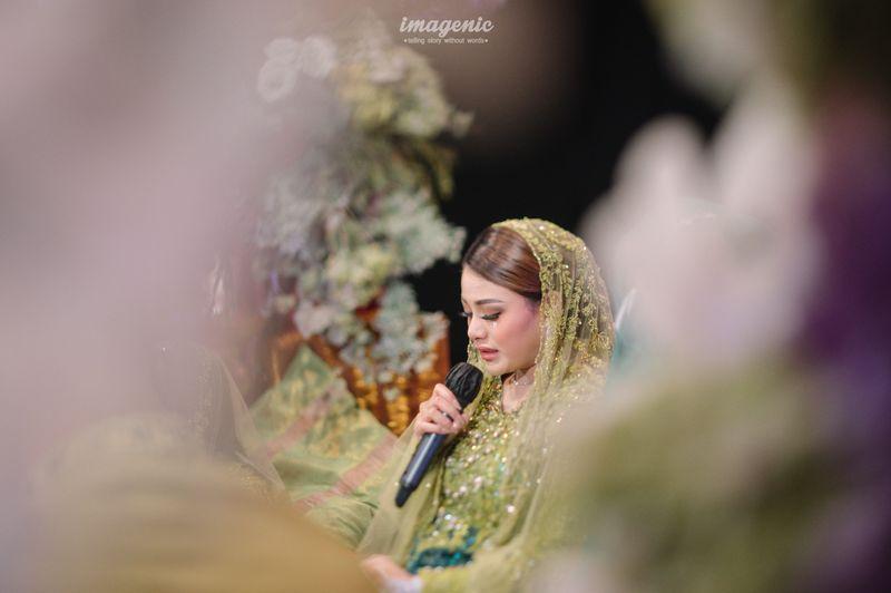 momen-rangkaian-acara-menjelang-pernikahan-atta-and-aurel-prosesi-pengajian-dan-malam-henna-1