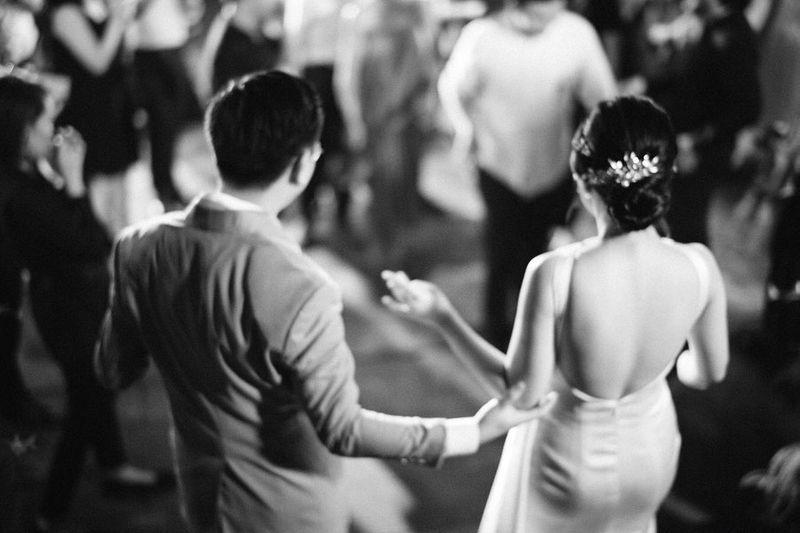 panduan-memilih-wedding-entertainment-untuk-pernikahan-outdoor-1