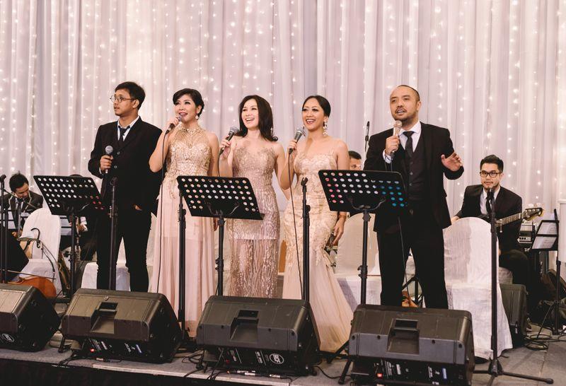 rekomendasi-wedding-band-dan-wedding-singer-di-jakarta-and-bali-untuk-membawakan-lagu-pengiring-pengantin-pilihan-anda-1