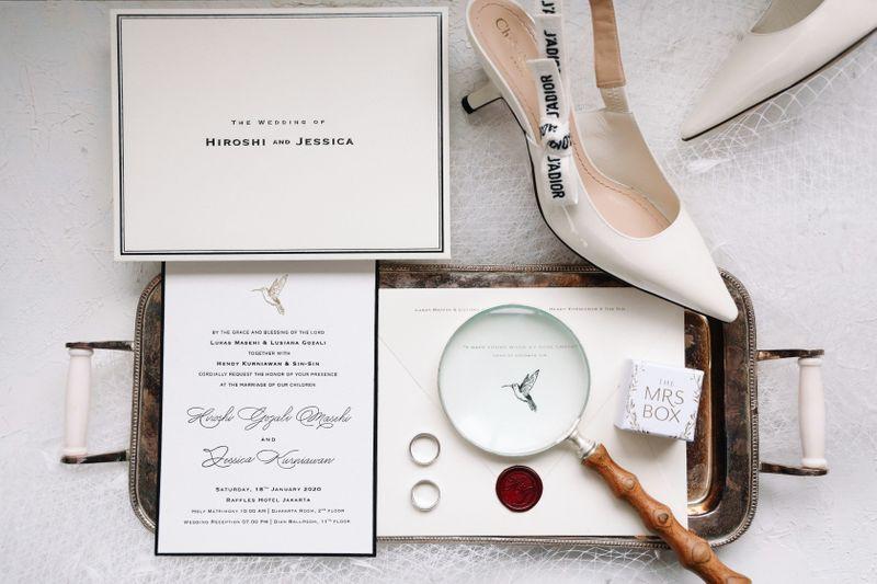 kemeriahan-pesta-pernikahan-jessica-dan-hiro-yang-terinspirasi-dari-sebuah-brand-parfum-1