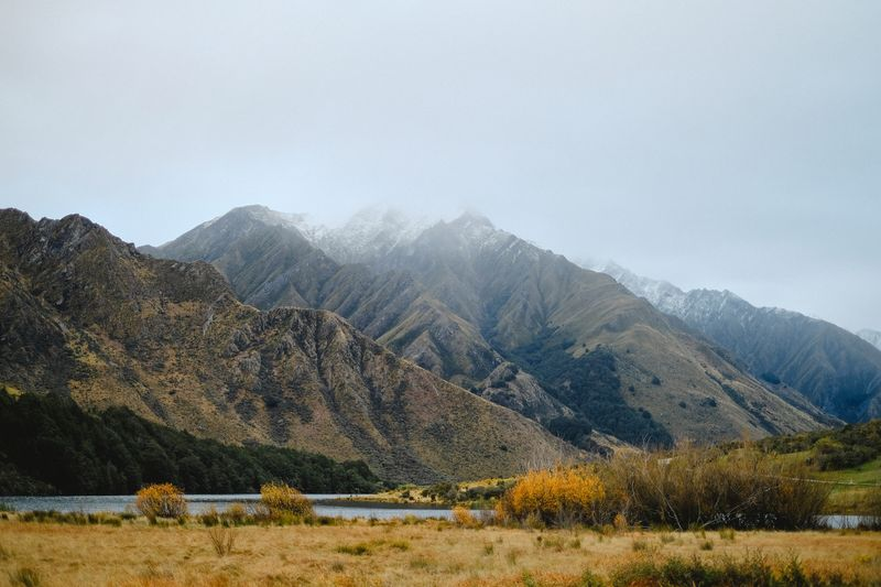 a-laid-back-estate-wedding-in-queenstown-new-zealand-1