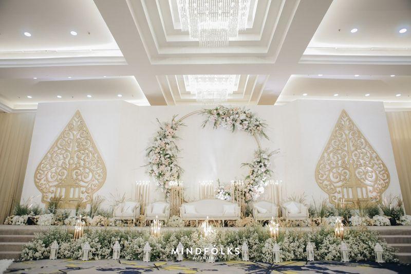 12-paket-ballroom-pernikahan-terbaru-di-jakarta-dan-bandung-1