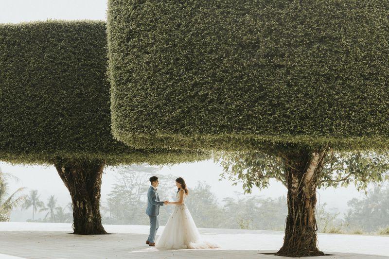 8-tips-dalam-memilih-fotografer-pernikahan-1