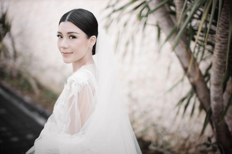 10-rekomendasi-makeup-artist-pengantin-modern-dan-terpopuler-di-jakarta-dan-bali-1