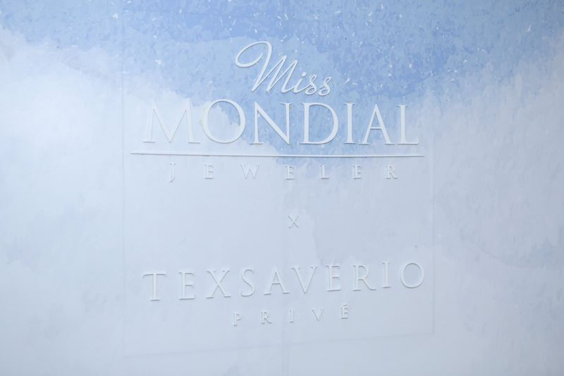 miss-mondial-x-tex-saverio-launch-elemental-jewelry-collection-1
