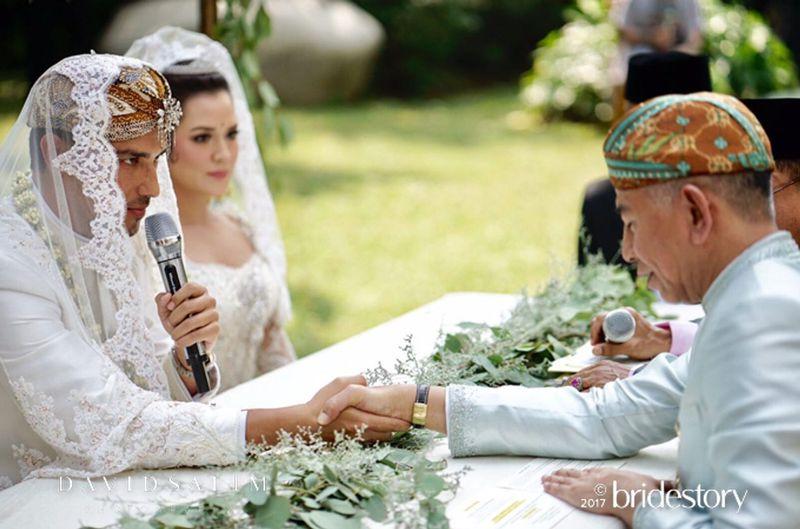 berkah-menikah-di-bulan-syawal-menurut-quraish-shihab-1