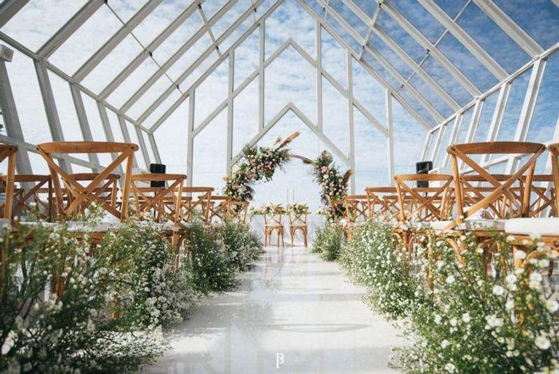 10-pilihan-paket-gedung-pernikahan-paling-populer-di-bandung-1
