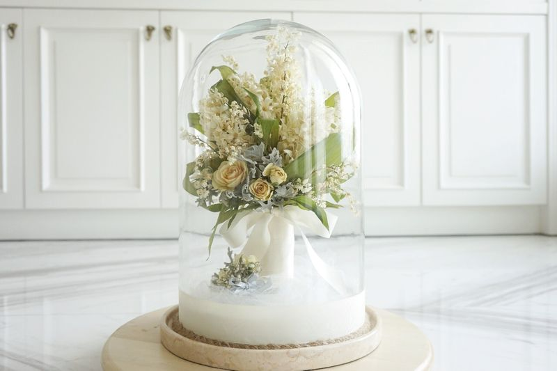 turn-your-wedding-bouquet-into-a-lasting-memento-with-conserve-flower-preservation-1