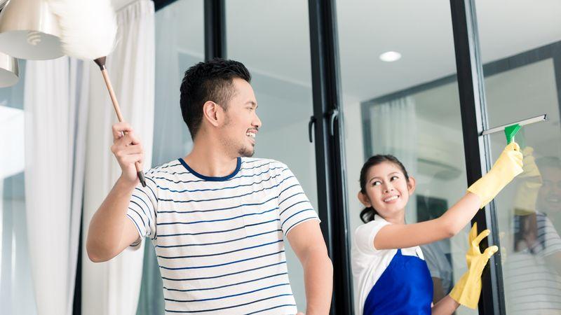 tips-menjalankan-protokol-kebersihan-di-rumah-untuk-anda-dan-pasangan-1
