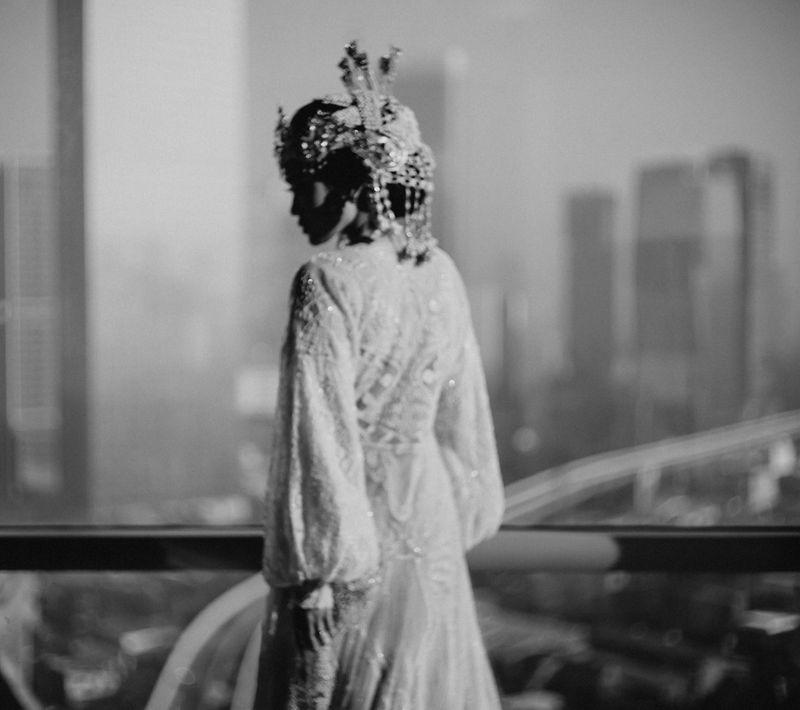 30-potret-bahagia-pernikahan-alika-islamadina-and-raja-siregar-1