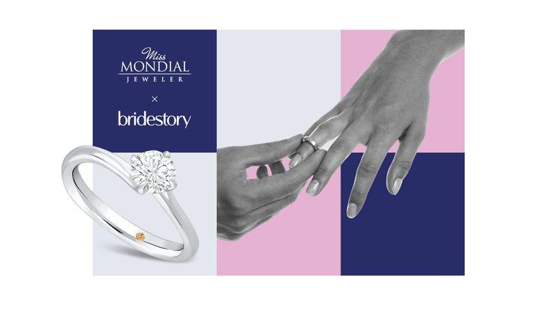 miss-mondial-jeweler-x-hilda-by-bridestory-wedding-preparation-from-a-z-to-i-do-1