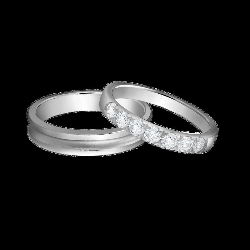 pilihan-cincin-tunangan-hingga-cincin-kawin-serta-set-perhiasan-yang-cocok-untuk-berbagai-acara-spesial-1