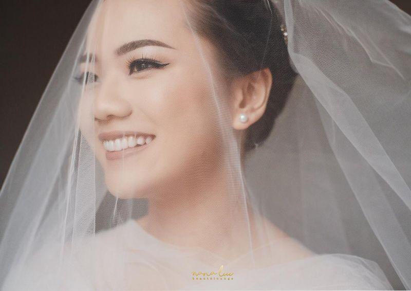 rekomendasi-penata-rias-pengantin-terbaru-di-jakarta-surabaya-dan-bali-1