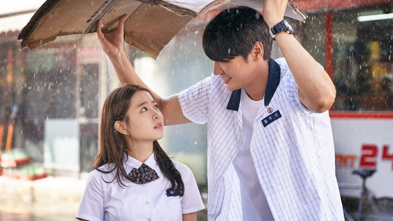 10-film-korea-inspiratif-bertema-cinta-dan-keluarga-1
