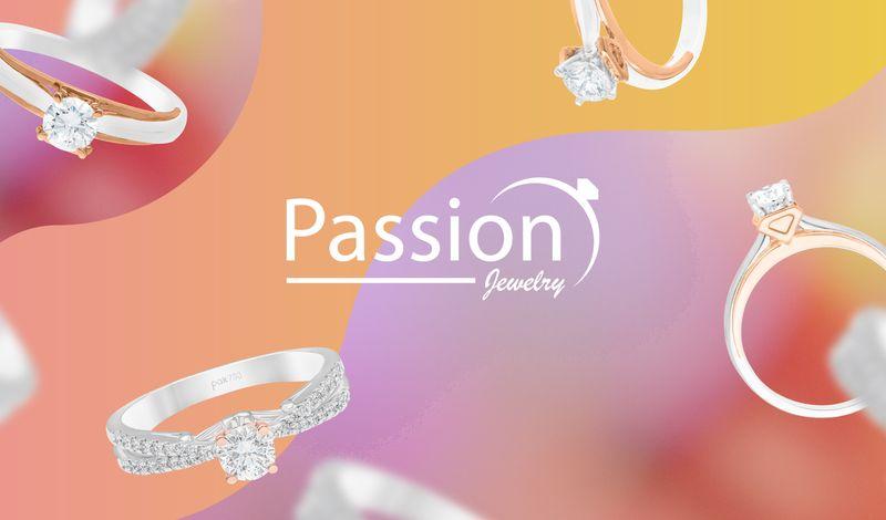 passion-perfect-wujud-cinta-dalam-kemilau-berlian-1