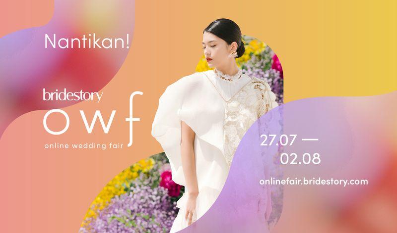 persiapan-pernikahan-semakin-lancar-dengan-vendor-terpercaya-dari-bridestory-online-wedding-fair-2021-1