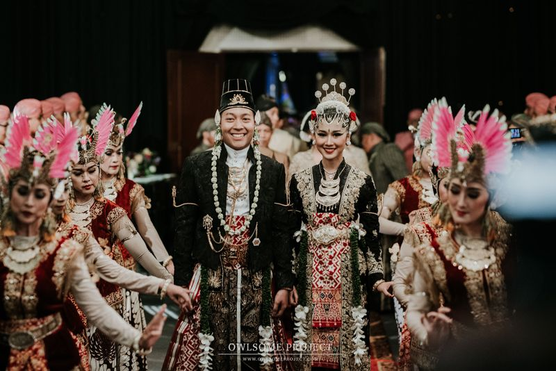 5-useful-tips-on-organizing-a-budget-friendly-traditional-wedding-1