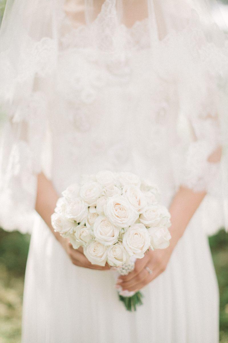 ragam-pilihan-busana-pernikahan-di-bawah-rp20-juta-1