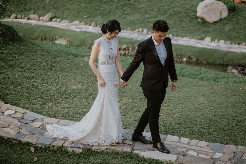 tata-cara-mengurus-surat-dan-dokumen-pernikahan-1