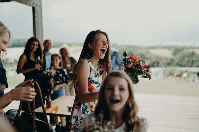 a-heartfelt-surprise-wedding-in-a-vineyard-1