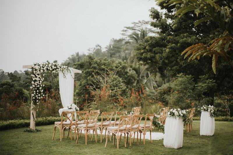 8-pilihan-venue-pernikahan-untuk-hari-istimewa-anda-1